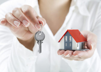 Warning signs to consider before buying your dream house