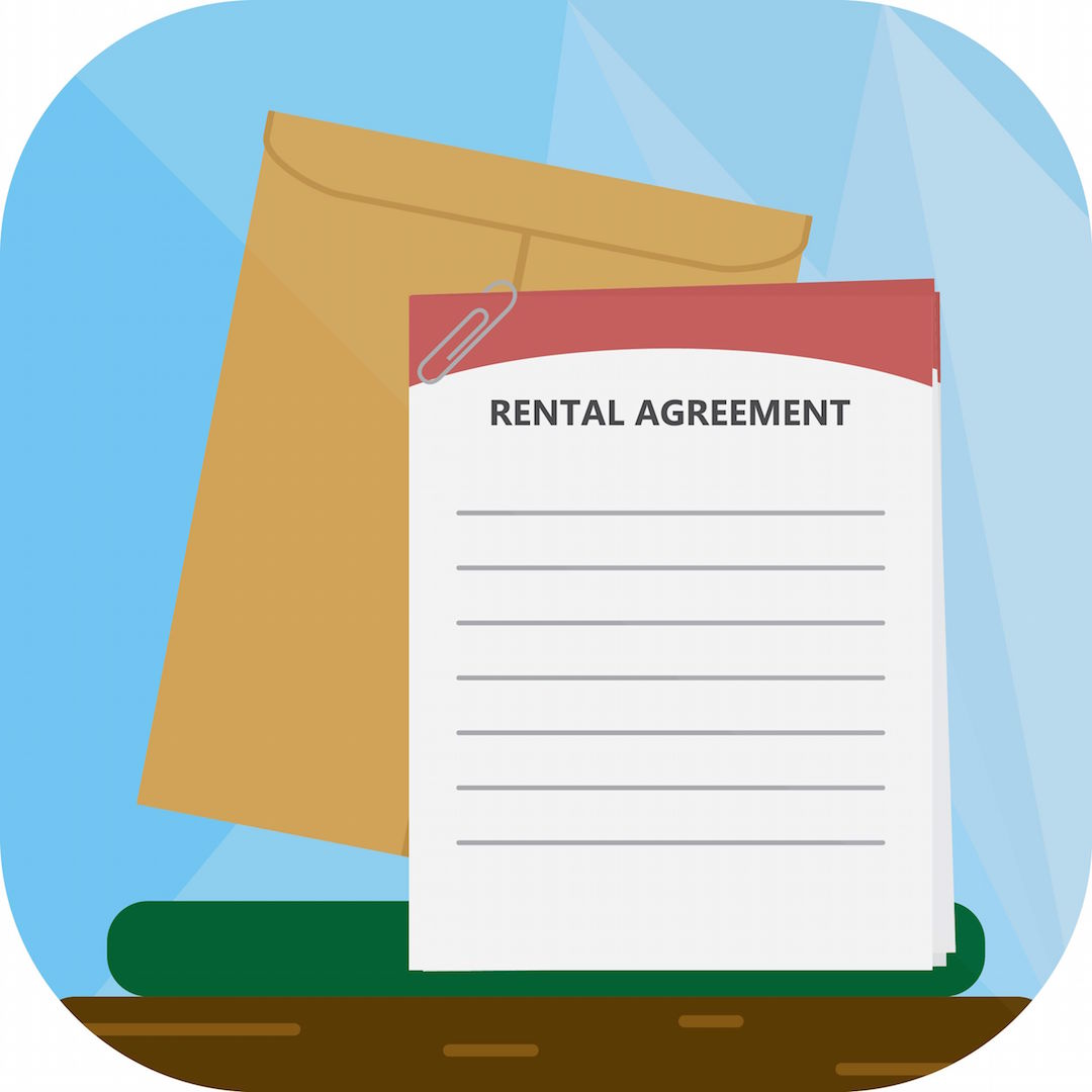 Must Know Terms Of The Tenancy Agreement In Malaysia Rooftalks