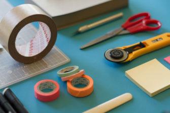 5 Arty crafty workshops in KL