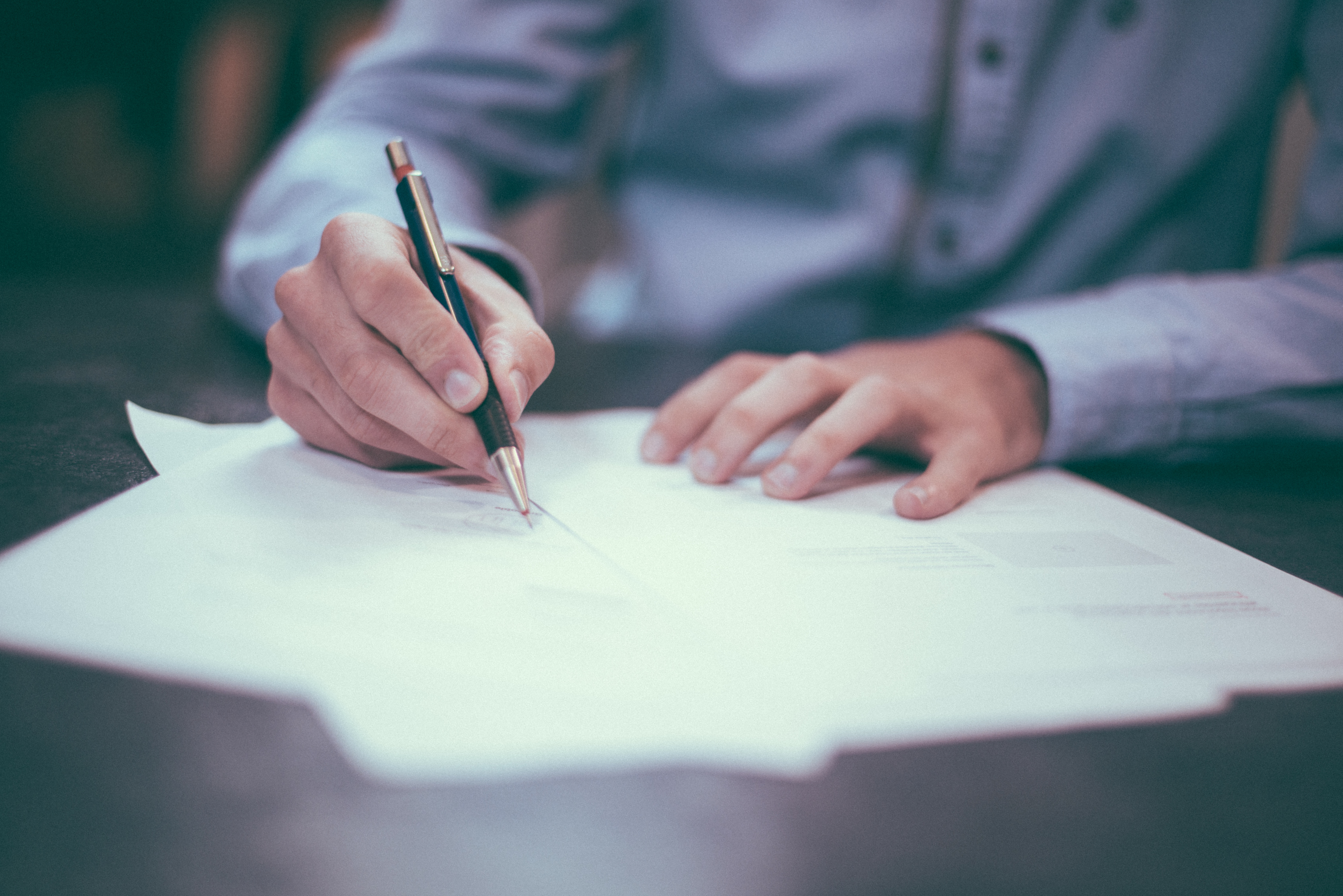 Must Know Terms of the Tenancy agreement in Malaysia
