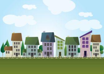 Affordable Housing Fair