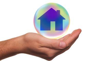 Property Insurance I