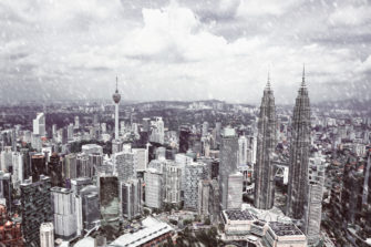 What will the Property Freeze mean for Malaysia's Property market.