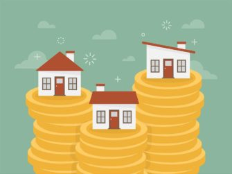 How to make money from Real Estate Investments?