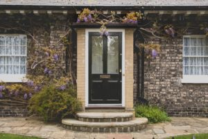 The Do's and Don't of Property Feng Shui